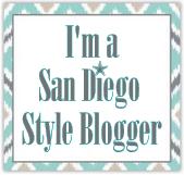 san diego style bloggers, san diego fashion bloggers