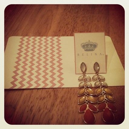 shop belina jewelry