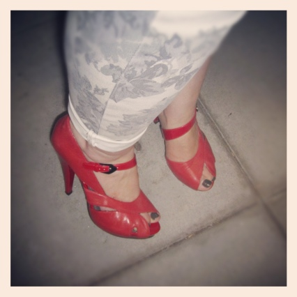 red high heels linea paolo nordstrom rack